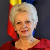 Doina Adriana Pană