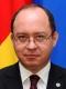 Bogdan Lucian Aurescu