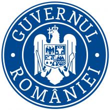Alexandru - Răzvan  Cuc