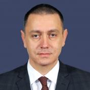 Mihai - Viorel Fifor
