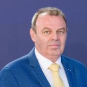 Lucian  ŞOVA
