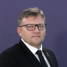 Marius-Constantin BUDĂI