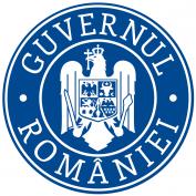 Ionel Nicolae CIUCĂ