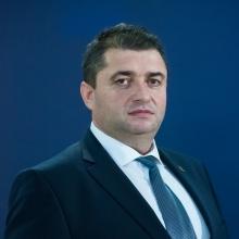 Dănuţ ANDRUŞCĂ