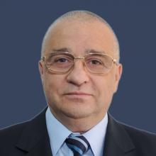 Felix Stroe