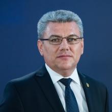 Ioan DENEŞ