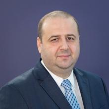 Mihai BUSUIOC