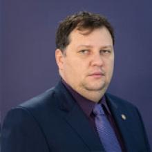 Toma - Florin  Petcu