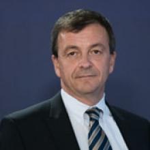 Puiu Lucian  Georgescu