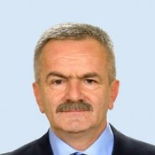 Șerban-Constantin  VALECA