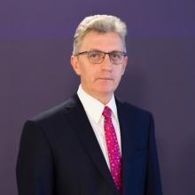 Nicolae HURDUC