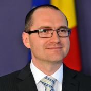 Attila Korodi