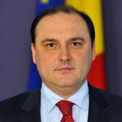 Alexandru-Răzvan Cotovelea