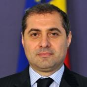Florin-Nicolae Jianu