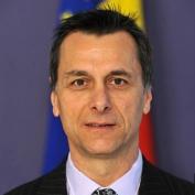 Bogdan-Dragoş-Aureliu Marian-Stanoevici