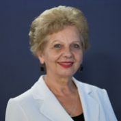 Adriana - Doina  Pană