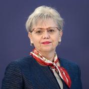 Adriana  PETCU