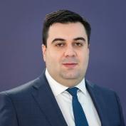 Alexandru-Răzvan  CUC
