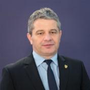 Florian - Dorel  Bodog