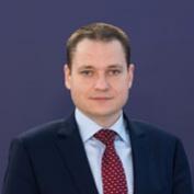 Mircea - Titus  Dobre