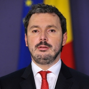 Răzvan-Eugen Nicolescu