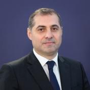 Florin Nicolae  JIANU