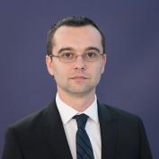 Gabriel  PETREA