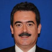 Andrei Dominic Gerea
