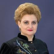Graţiela Leocadia GAVRILESCU
