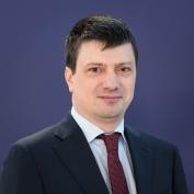 Ioan  VULPESCU