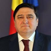 Constantin Niță