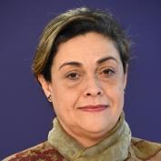 Claudia-Ana  Costea