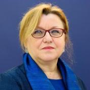 Corina Șuteu