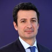 Patriciu  Achimaş-Cadariu