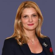 Ramona-Nicole MĂNESCU
