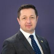 Marius-Alexandru  DUNCA