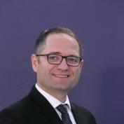Constantin-Bogdan MATEI