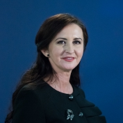 Natalia-Elena INTOTERO