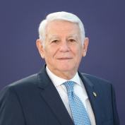 Teodor-Viorel  MELEȘCANU