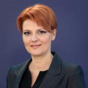 Lia - Olguța  Vasilescu