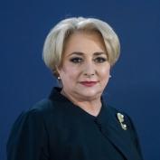 Vasilica - Viorica DĂNCILĂ