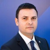 Daniel SUCIU