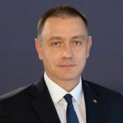 Mihai-Viorel  FIFOR