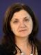 Raluca Alexandra  Prună