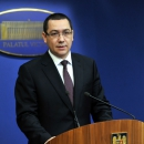 PM Victor Ponta: I want to assure the companies and investors of the Government's full support regarding their activity in Romania