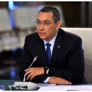 Prime Minister Victor Ponta welcomes the adoption of the Partnership Agreement by the European Commission
