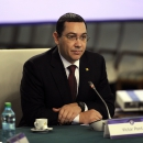 Address by Prime Minister Victor Ponta in the plenum of Parliament, at the final vote on the State Budget Law for 2015