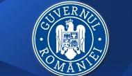 Implementarea Programului de guvernare în anul 2018