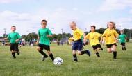 Tineret și Sport