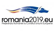 Bilanțului rezultatelor obținute de Președinția României la Consiliul Uniunii Europene în primele 100 de zile ale mandatului